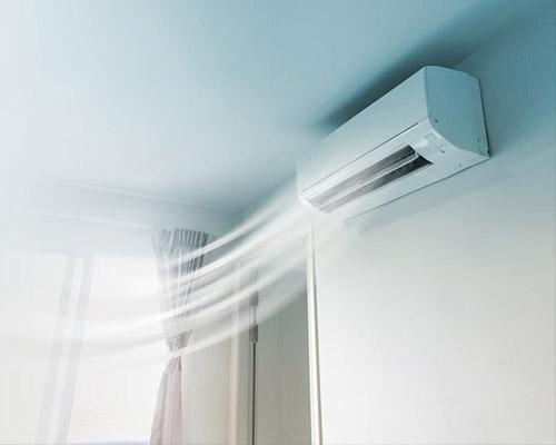 condizionatori_elettrovox_ispica_impianti_elettrici_fotovoltaico_condizionatori_riscaldamento_videosorveglianza