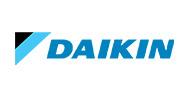 daikin_elettrovox