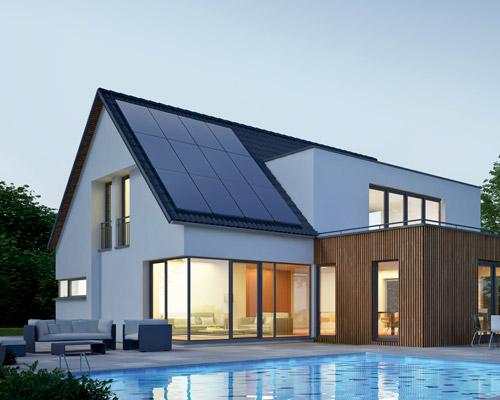 fotovoltaico_elettrovox_ispica_impianti_elettrici_fotovoltaico_condizionatori_riscaldamento_videosorveglianza