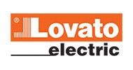 lovato_electric_elettrovox