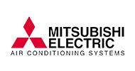mitsubishi_elettrovox