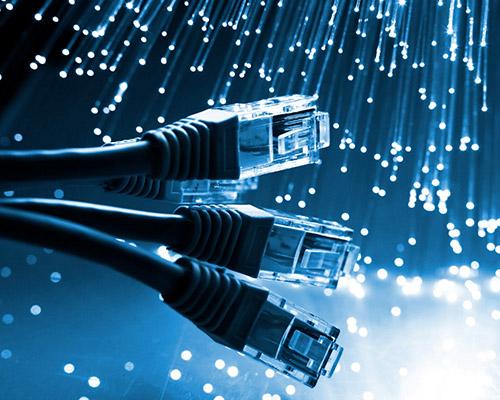 rete_elettrovox_ispica_impianti_elettrici_fotovoltaico_condizionatori_riscaldamento_videosorveglianza