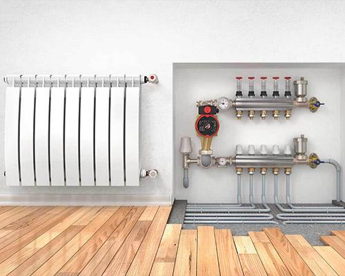 riscaldamento_elettrovox_ispica_impianti_elettrici_fotovoltaico_condizionatori_riscaldamento_videosorveglianza