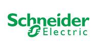 schneider_electric_elettrovox
