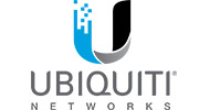ubiquiti_networks_elettrovox